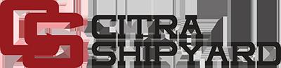 Citra Shipyard